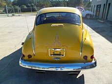 1951 Plymouth Concord for sale 100953843
