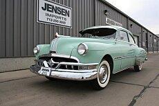 1951 Pontiac Chieftain for sale 100815479