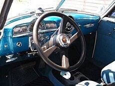 1951 Pontiac Chieftain for sale 100862238