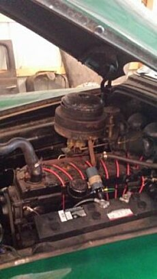1951 Pontiac Chieftain for sale 100887650