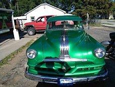 1951 Pontiac Chieftain for sale 100955068
