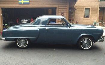1951 Studebaker Champion for sale 100790766