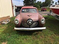 1951 Studebaker Champion for sale 100860074