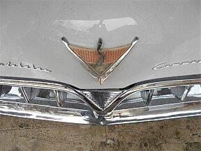 1951 Studebaker Commander for sale 101023957