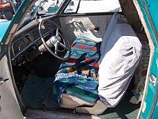 1951 Studebaker Custom for sale 100775432