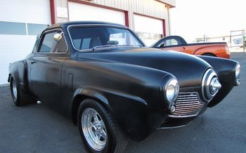 1951 Studebaker Other Studebaker Models for sale 100851565