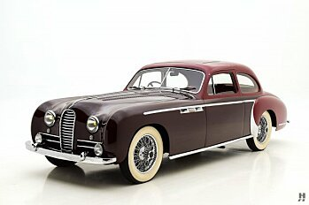 1951 Talbot-Lago T26 for sale 100911944