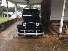 1951 Willys Other Willys Models for sale 100841261