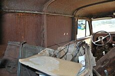 1951 Willys Other Willys Models for sale 100970892
