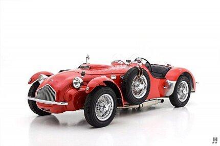 1952 Allard J2X for sale 100986367