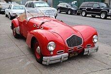 1952 Allard K2 for sale 100821082