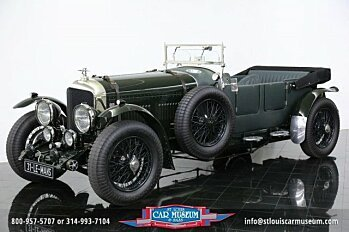 1952 Bentley Mark VI-Replica for sale 100762498