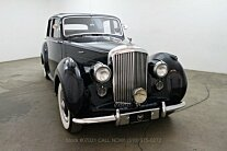 1952 Bentley R-Type for sale 100771715