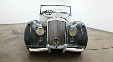 1952 Bentley R-Type for sale 100927369