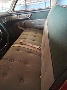 1952 Cadillac Other Cadillac Models for sale 100909505