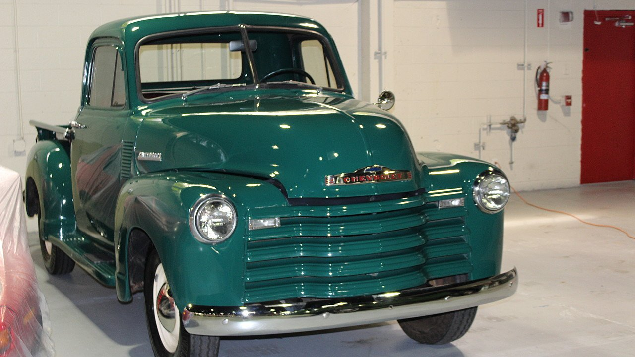 Lovely Old Project Trucks For Sale Cheap Photos - Classic Cars Ideas ...