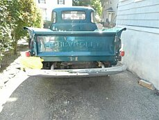 1952 Chevrolet 3100 for sale 100934640