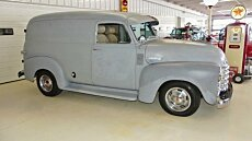 1952 Chevrolet 3100 for sale 100956064