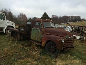 1952 Chevrolet 3800 for sale 100842055