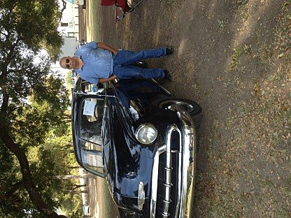 1952 Chevrolet Bel Air Classics For Sale Classics On