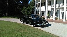 1952 Chevrolet Deluxe for sale 100801610