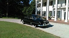 1952 Chevrolet Deluxe for sale 100808441