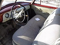 1952 Chevrolet Deluxe for sale 100970461