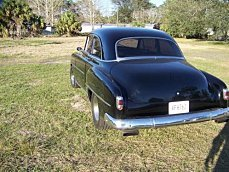 1952 Chevrolet Other Chevrolet Models for sale 100853959