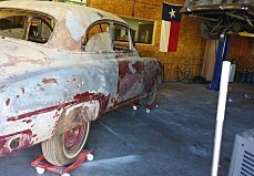 1952 Chevrolet Styleline for sale 100792933