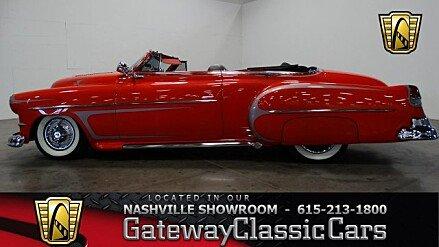 1952 Chevrolet Styleline for sale 100933935