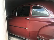 1952 Chevrolet Styleline for sale 101050042