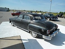 1952 Chrysler Imperial for sale 100748565