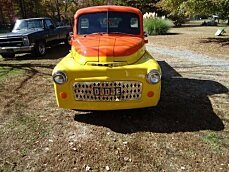 1952 Dodge B Series for sale 100824050