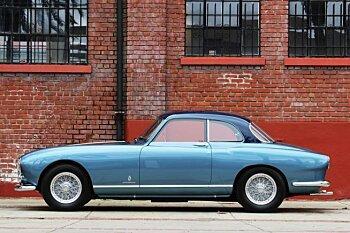 1952 Ferrari 212 for sale 100856294