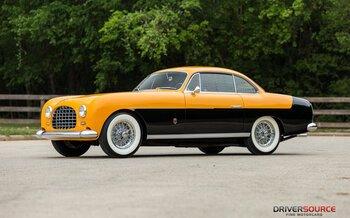 1952 Ferrari 212 for sale 100972067
