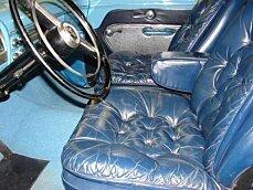 1952 Ford Crestline for sale 100810029