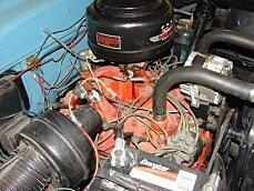 1952 Ford Crestline for sale 100823942
