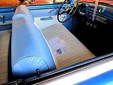 1952 Ford Crestline for sale 100882804