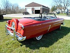 1952 Ford Customline for sale 100806989