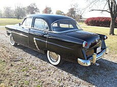 1952 Ford Customline for sale 100820847