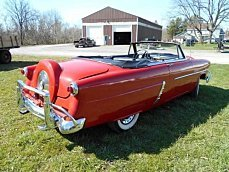 1952 Ford Customline for sale 100823768