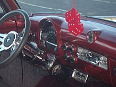 1952 Ford Customline for sale 101018587