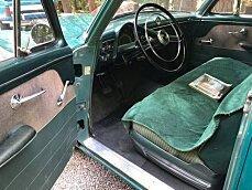 1952 Ford Customline for sale 101026443