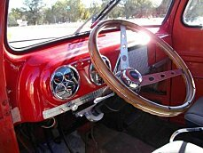 1952 Ford F1 for sale 100803412