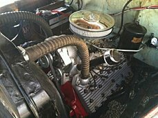 1952 Ford F1 for sale 100803795
