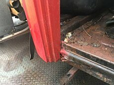 1952 Ford F1 for sale 100860076