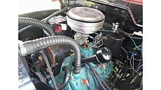 1952 Ford F1 for sale 100886503