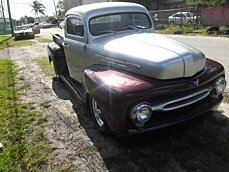 1952 Ford F1 for sale 100946455