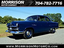 1952 Ford Mainline for sale 100980038