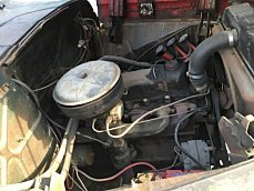 1952 International Harvester Pickup for sale 100823810